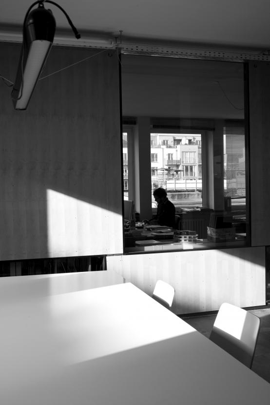 STLH Architekturbüro