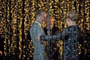 Sven Schelker, Die Tragödie von Romeo und Julia, Regie Jette Steckel