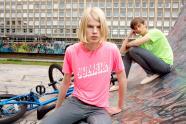 Romeo & Julian Boyswear Collection Same